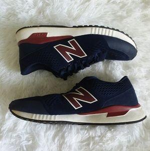 New Balance Rev Lite tennis shoes